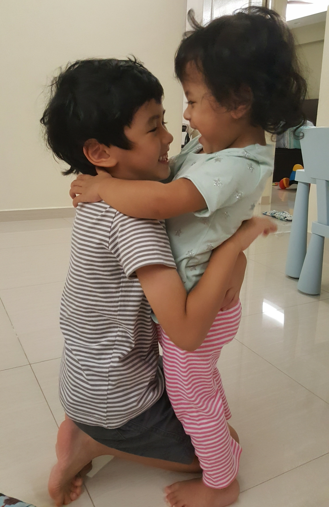 kiefer and sophie