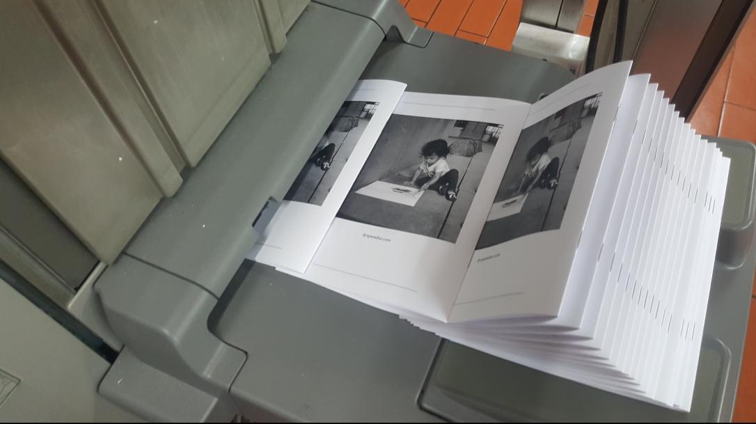 print-e1532444115724.jpg