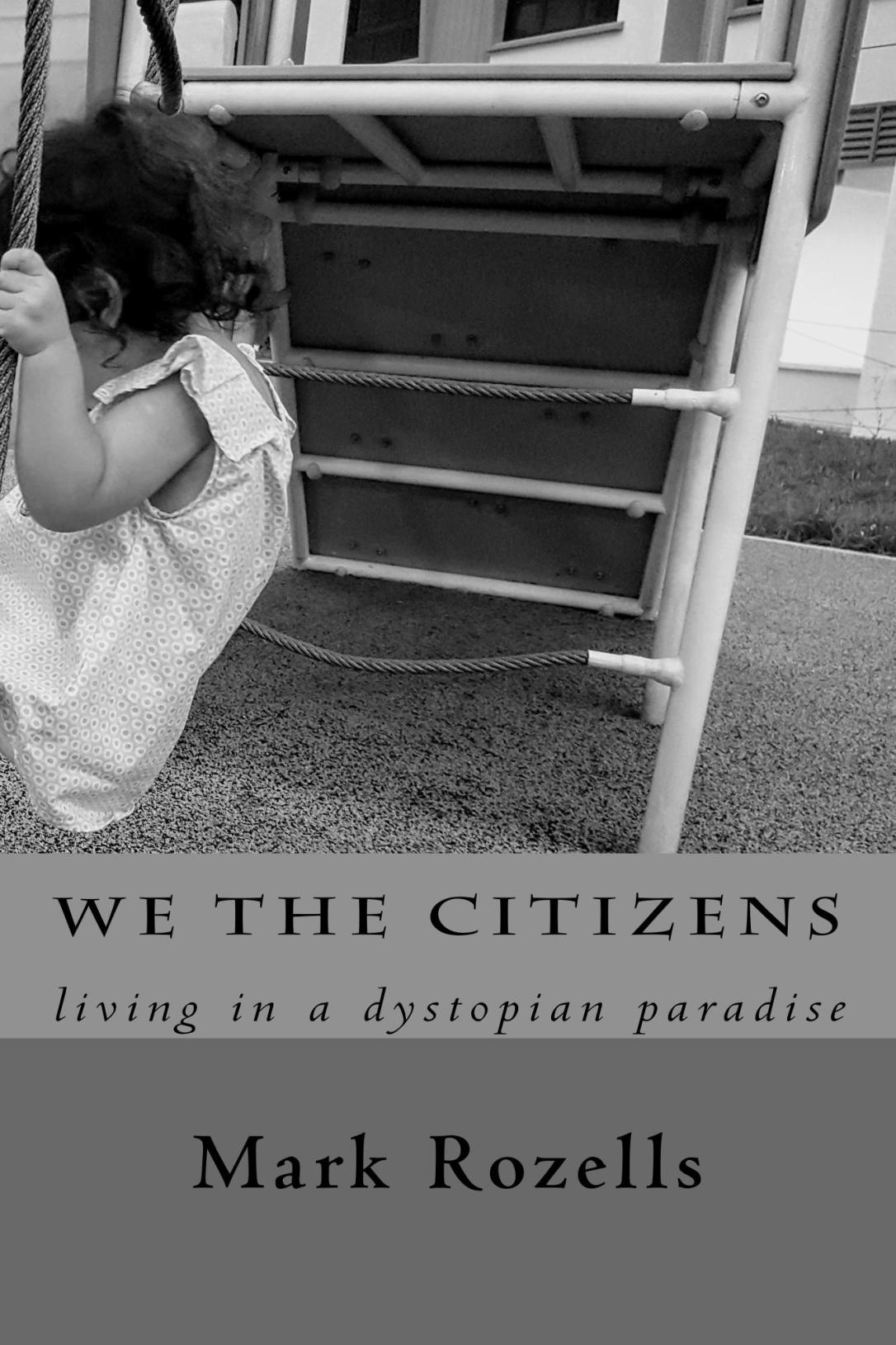 We_the_Citizens_Cover_for_Kindle-2